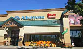 Boost Your Immune System With Thanksgiving Chicken Noodle Soup From Albertsons  AD #SignatureCare