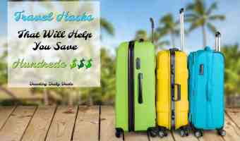 Why You Should Clear Your Search History When Booking Your Next Vacation – Travel Hacks