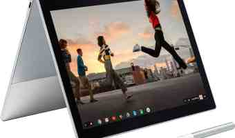 Why I am Getting A Google PixelBook With My Tax Refund #pixelbook #AD