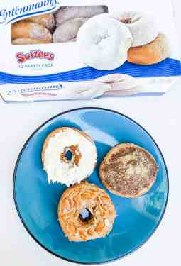 CelebratingNational Donut Day And Enter To Win Up To $5,000 #ad