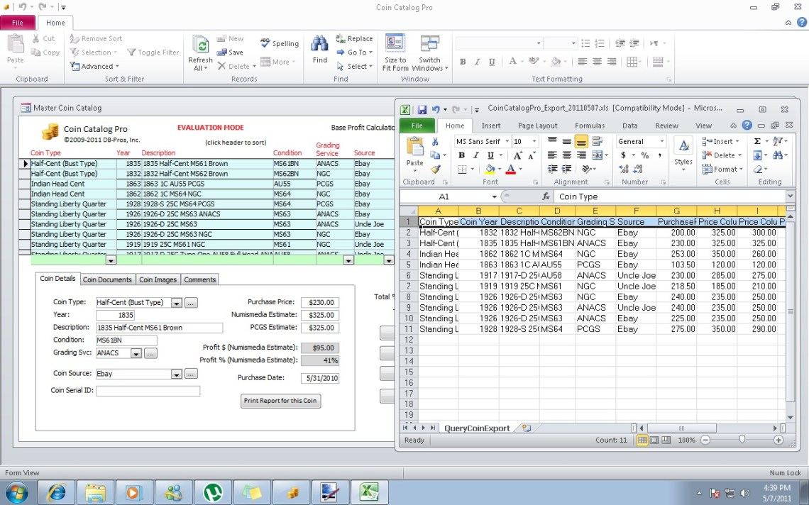 Image Result For Custom Accounting Software