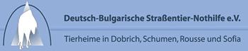 www.db-tierhilfe.de