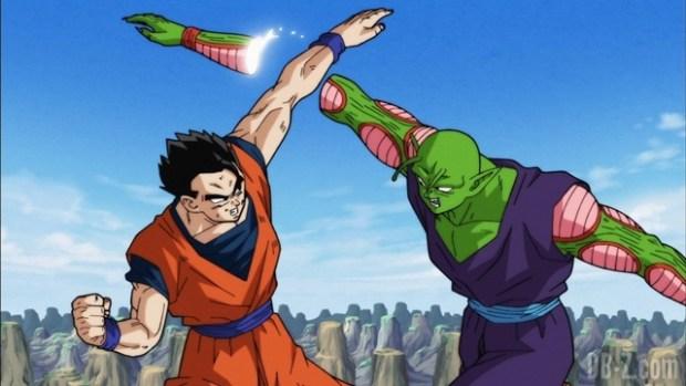 Dragon Ball Super Episode 88 Review & Live Reaction