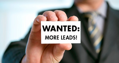 Wanted_More_Leads[1]
