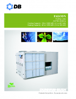 Falcon-Roof top packaged units-3