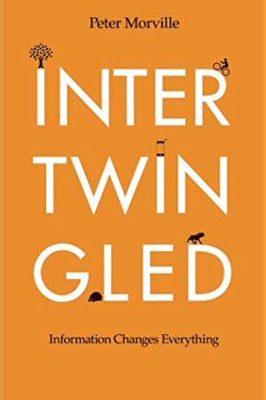 Cover of Intertwingled