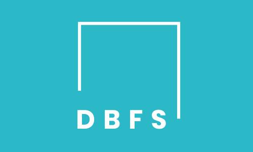 (c) Dbfs.co.uk
