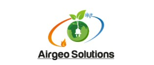 Airgeo Solutions