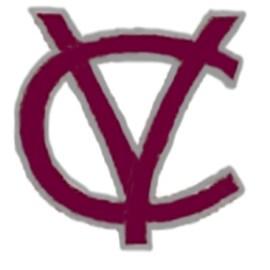 1400 1400 VC Logo