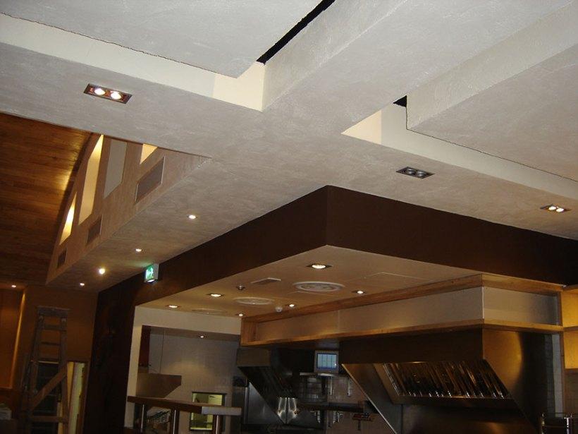 British Gypsum Mf Ceiling Taraba Home Review