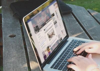 Facebook Cover Images | Digital Design
