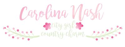 Carolina Nash Facebook Cover Image