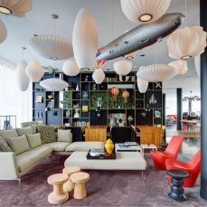 citizenM-hotel-design-dizajn-30