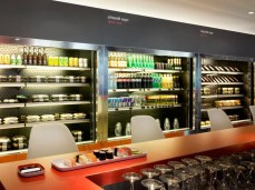 citizenM-hotel-design-dizajn-35