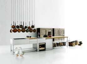 kuhinje Boffi