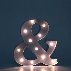 lampa, Zara Home - 259 kn