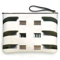 Torba Busy City, BAUHAUS 2""