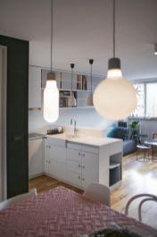 Kuhinja je bitan dio našeg života i tko god kuhao, nikad se ne osjeća izolirano / foto: Borko Vukosav