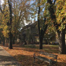 karlovac-jesen-2016-13