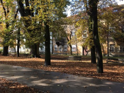 karlovac-jesen-2016-17
