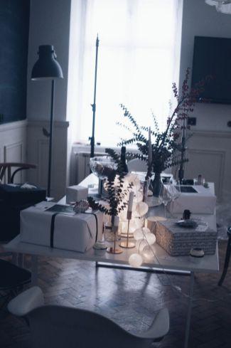 bozic-lilihalodecoration-10