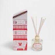 mirisni štapići s glazbom, Zara home, 139 kn