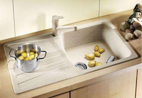 sudoper Blanco, Harvey Norman - prije 1599 kn, sada 1299 kn