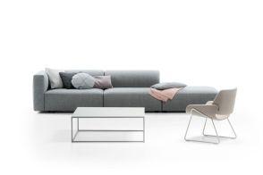 Prostoria, Match sofa, Sanja Knezović