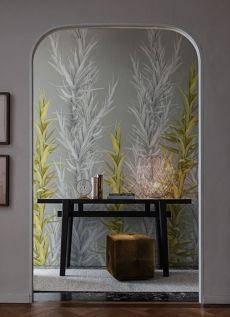 Wall&Deco, tapete Good luck, Christian Benini i Andrea Merendi