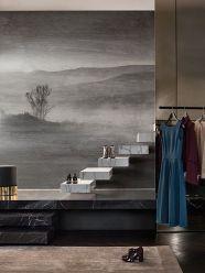 Wall&Deco, tapete Overture, Lorenzo de Grandis