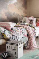 posteljina, hm.com, 190