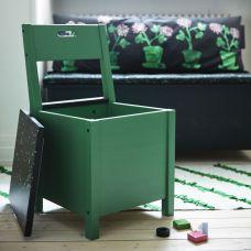 stolac, Ikea, prije 599 kn, sada 399 kn