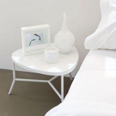 stolić, Zara Home, prije 559 kn, sada 399 kn