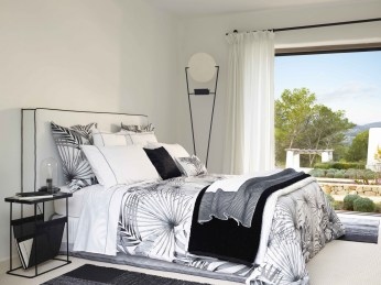Zara Home SS17 Hotel Collection (14)