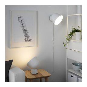 stolna lampa, Ikea, 239 kn