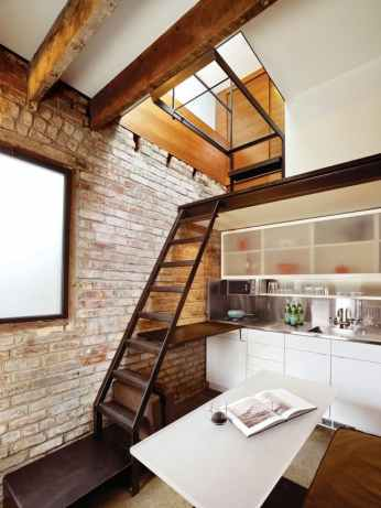 cr: apartmenttherapy.com, dezeen.com / foto: Cesar Rubio