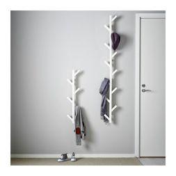 Ikea, 169 kn