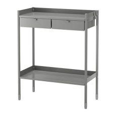 klupa za sadnju, 499 kn, Ikea