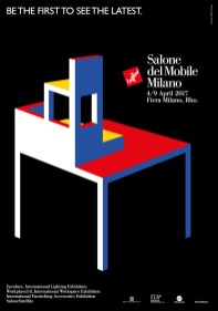 salone-del-mobile-milano-2017-