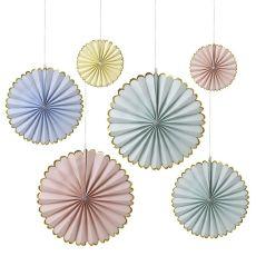 www.shopmerimeri.com.uk, 15 funti
