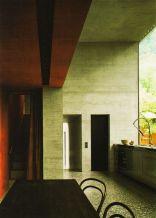 via www.designrulz.com