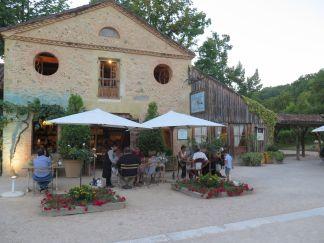 Les-Prés-d'Eugénie-Bravo-Tango-Hotel (53)