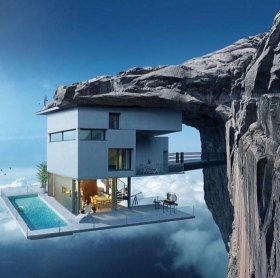 cliff-hanging-house