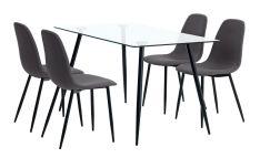 set stol i stolice, prije 2015, sada 1345 knnn, Jysk