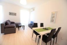 Booking.com / Apartmani Antons