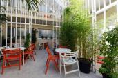 butique hostel forum 6