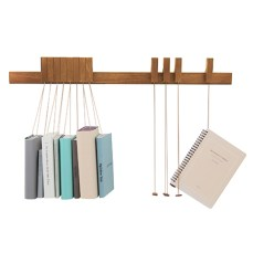 polica za knjige koje se citaju, 160 eura, Monoqi.com