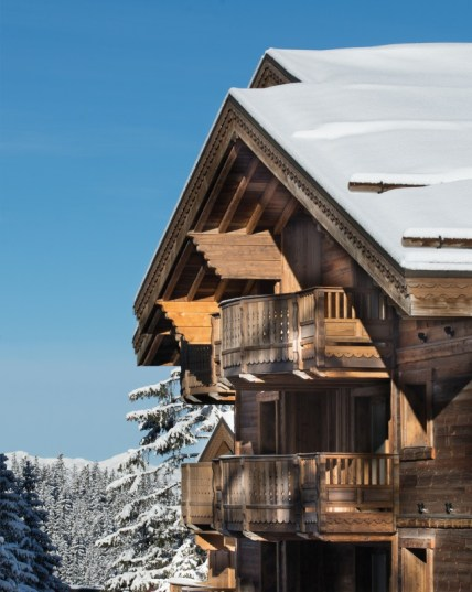 Six-Senses-Courchevel (28)