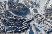 Six-Senses-Courchevel (9)