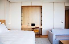hotel-akelarre-san-sebastian-31